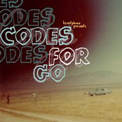 Codes for Go