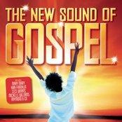 The New Sound Of Gospel