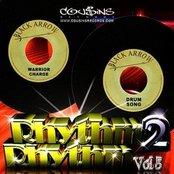 Rhythm 2 Rhythm Vol. 5