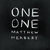 One One (Bonus Track Version)