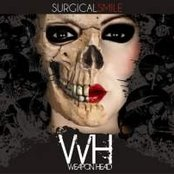 Surgical Smile