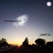 Homeless Soul