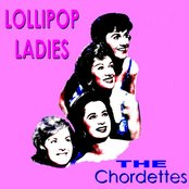 Lollipop Ladies