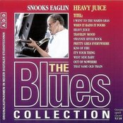 The Blues Collection 75: Heavy Juice