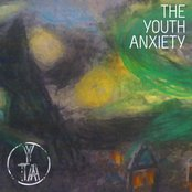 Youth Anxiety