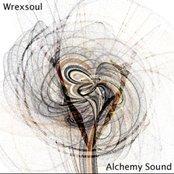Alchemy Sound LP [exp037]