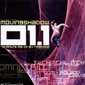 Moving Shadow 01.1