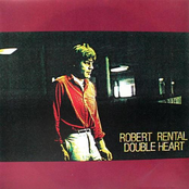 album Double Heart 7