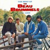 Best of 1964 - 1968
