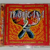 Tropicana 2 mil (disc 1)