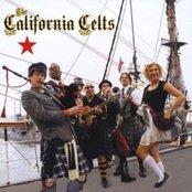 The California Celts