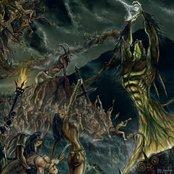 Opus Nocturne