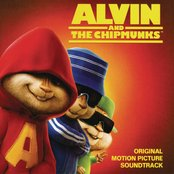 Alvin and the Chipmunks (Original Motion Picture Soundtrack)