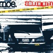 Smash Hits, Volume One