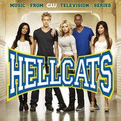 Hellcats (Music from the Television Series) - EP