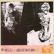Boys Life - Christie Front Drive