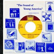 The Complete Motown Singles - Vol. 8: 1968