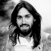 dan fogelberg lyrics - Dan Fogelberg Christmas Song