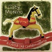 A Good Old Christmastime - EP