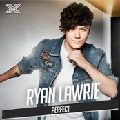 Perfect (X Factor Recording)