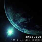 Plan to Take Over the World