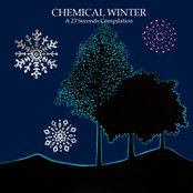 Chemical Winter - A 23 Seconds Compilation