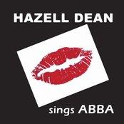 Sings ABBA