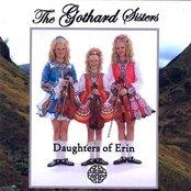 Daughters of Erin