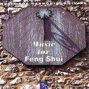 Music for Feng Shui