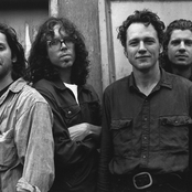 The Jayhawks setlists