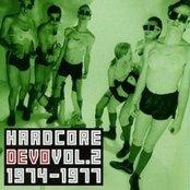 Hardcore Devo, Volume 2