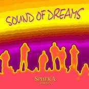 Sound of Dreams
