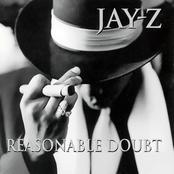 Feelin' It by Jay-Z