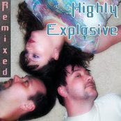 Highly Explosive Remixed