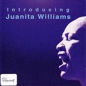 Introducing Juanita Williams