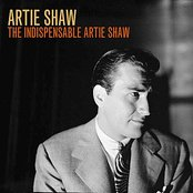 The Indispensable Artie Shaw