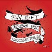 Willet Snow On Christmas? Volume 1