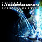 Wingmakers - Beyondwards and Upwards