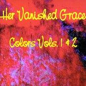 Colors Vol. 1&2