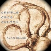 Cripple Crab Crutch