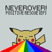 Positive Rescue EP