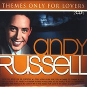 Andy Russell. Themes Only For Lovers