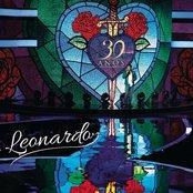 Leonardo 30 Anos (Ao Vivo)