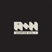Architects + Heroes: Sampler Vol. 1