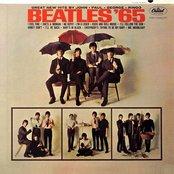 The Capitol Albums, Volume 1 (disc 4: Beatles '65)