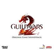 Guild Wars 2 Original Game Soundtrack