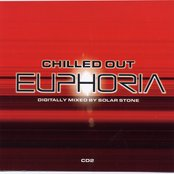 Chilled Out Euphoria (disc 2)
