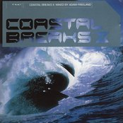 Coastal Breaks II (disc 1)