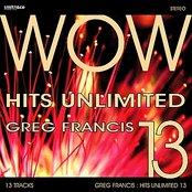 Hits Unlimited, Vol. 13