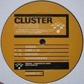Cluster 77